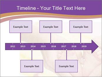 0000062188 PowerPoint Templates - Slide 28