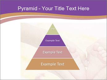 0000062188 PowerPoint Templates - Slide 30