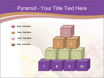 0000062188 PowerPoint Templates - Slide 31