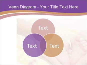 0000062188 PowerPoint Templates - Slide 33