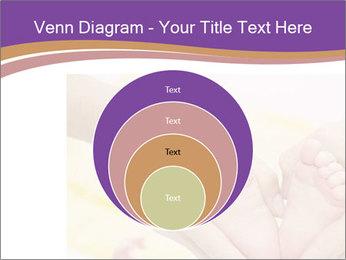 0000062188 PowerPoint Templates - Slide 34