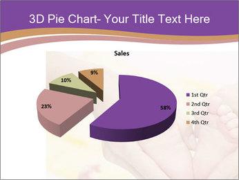 0000062188 PowerPoint Templates - Slide 35