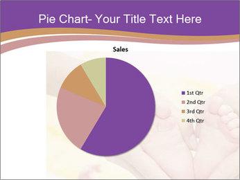 0000062188 PowerPoint Templates - Slide 36