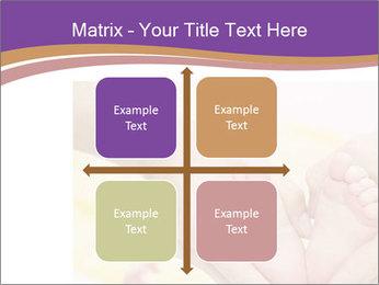 0000062188 PowerPoint Templates - Slide 37