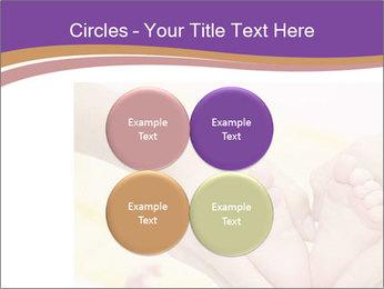 0000062188 PowerPoint Templates - Slide 38