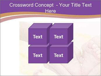 0000062188 PowerPoint Templates - Slide 39