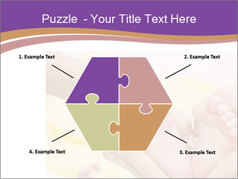 0000062188 PowerPoint Templates - Slide 40