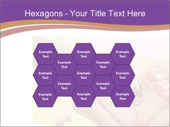0000062188 PowerPoint Templates - Slide 44