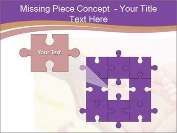0000062188 PowerPoint Templates - Slide 45