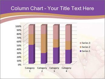 0000062188 PowerPoint Templates - Slide 50