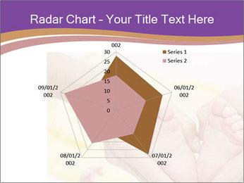 0000062188 PowerPoint Templates - Slide 51