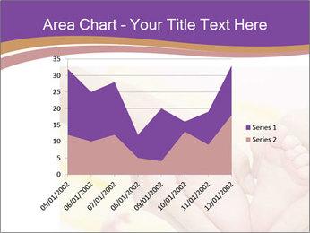 0000062188 PowerPoint Templates - Slide 53