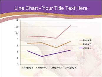 0000062188 PowerPoint Templates - Slide 54
