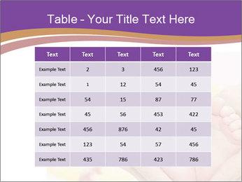0000062188 PowerPoint Templates - Slide 55