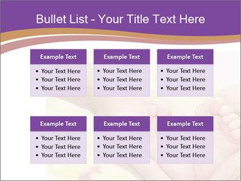0000062188 PowerPoint Templates - Slide 56