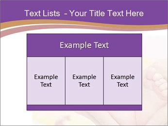 0000062188 PowerPoint Templates - Slide 59