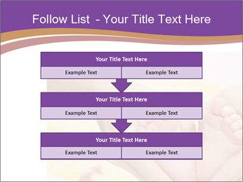 0000062188 PowerPoint Templates - Slide 60