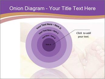 0000062188 PowerPoint Templates - Slide 61