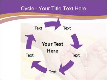 0000062188 PowerPoint Templates - Slide 62