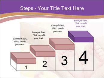 0000062188 PowerPoint Templates - Slide 64