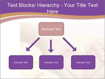 0000062188 PowerPoint Templates - Slide 69