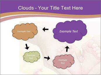 0000062188 PowerPoint Templates - Slide 72