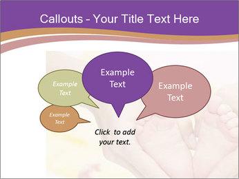 0000062188 PowerPoint Templates - Slide 73
