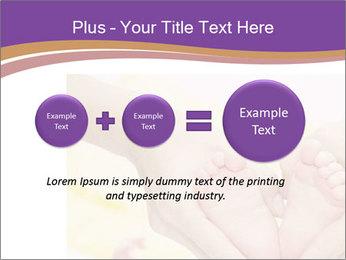 0000062188 PowerPoint Templates - Slide 75