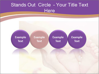 0000062188 PowerPoint Templates - Slide 76
