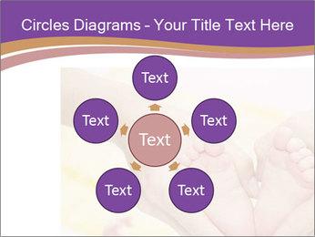 0000062188 PowerPoint Templates - Slide 78
