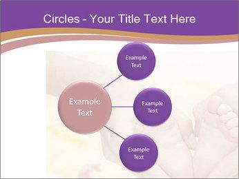 0000062188 PowerPoint Templates - Slide 79