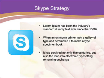 0000062188 PowerPoint Templates - Slide 8