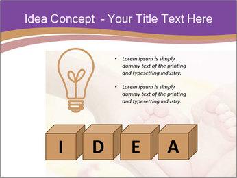 0000062188 PowerPoint Templates - Slide 80