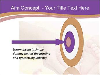 0000062188 PowerPoint Templates - Slide 83