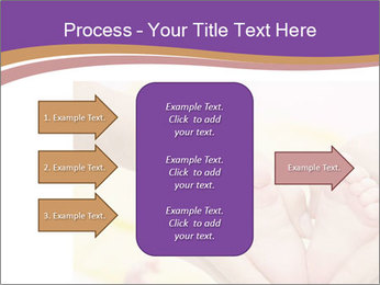 0000062188 PowerPoint Templates - Slide 85