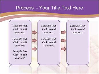 0000062188 PowerPoint Templates - Slide 86