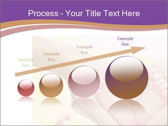 0000062188 PowerPoint Templates - Slide 87