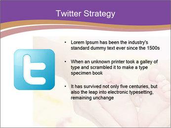 0000062188 PowerPoint Templates - Slide 9