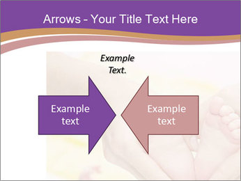 0000062188 PowerPoint Templates - Slide 90