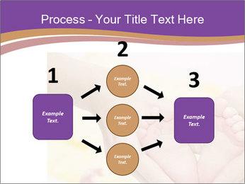 0000062188 PowerPoint Templates - Slide 92