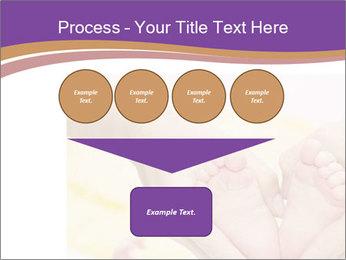 0000062188 PowerPoint Templates - Slide 93
