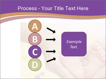 0000062188 PowerPoint Templates - Slide 94
