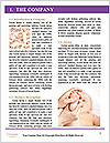 0000062188 Word Template - Page 3