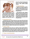 0000062188 Word Template - Page 4