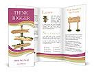 0000062189 Brochure Templates