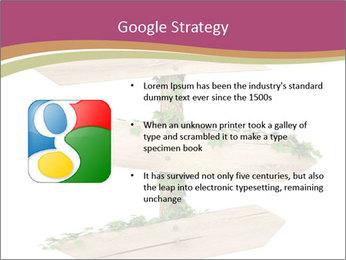 0000062189 PowerPoint Templates - Slide 10
