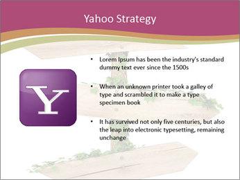 0000062189 PowerPoint Templates - Slide 11