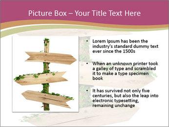 0000062189 PowerPoint Templates - Slide 13