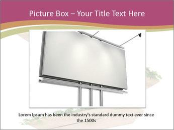 0000062189 PowerPoint Templates - Slide 15