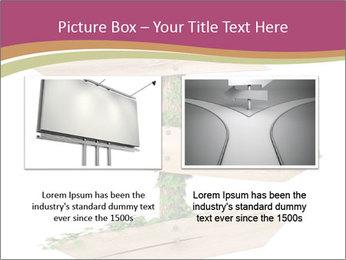 0000062189 PowerPoint Templates - Slide 18
